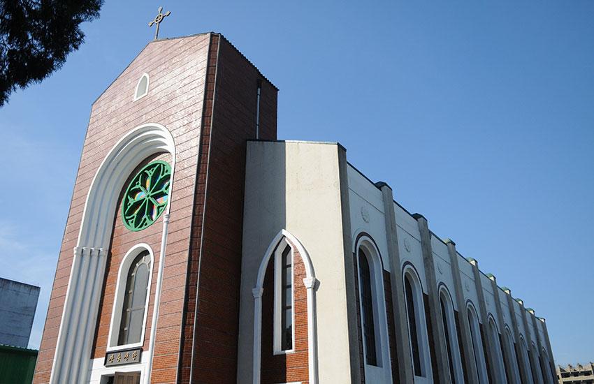 2020-10-27_annuario-112_church