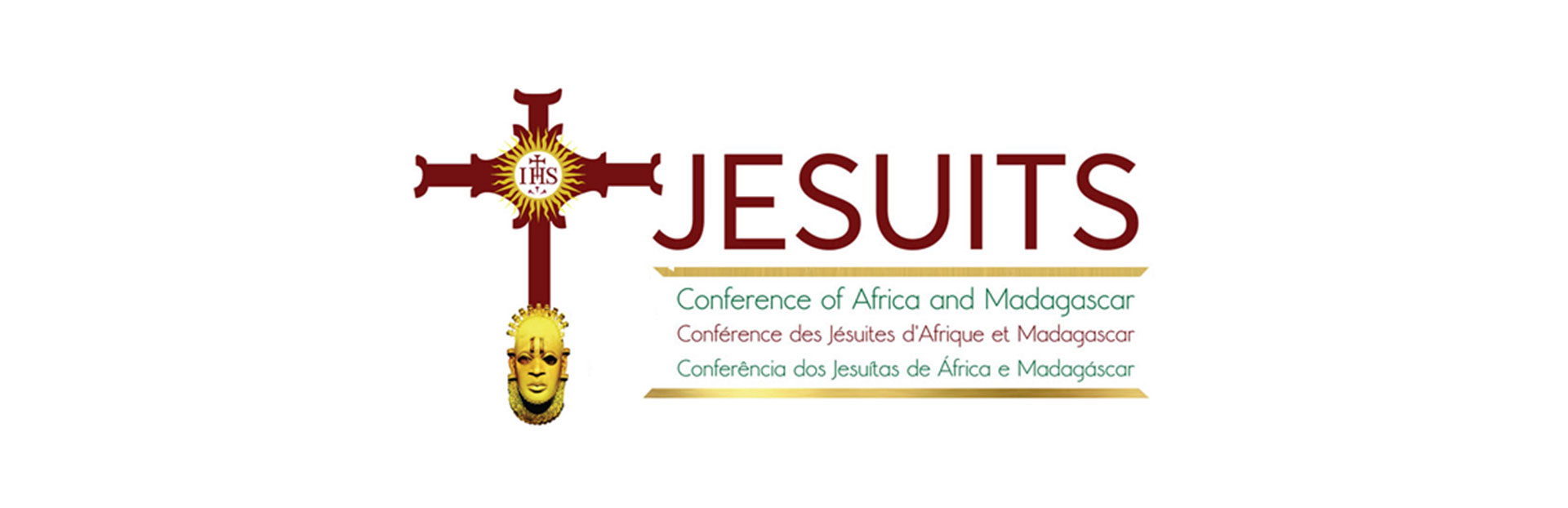 African Jesuits condemn the killing of school children in Cameroun