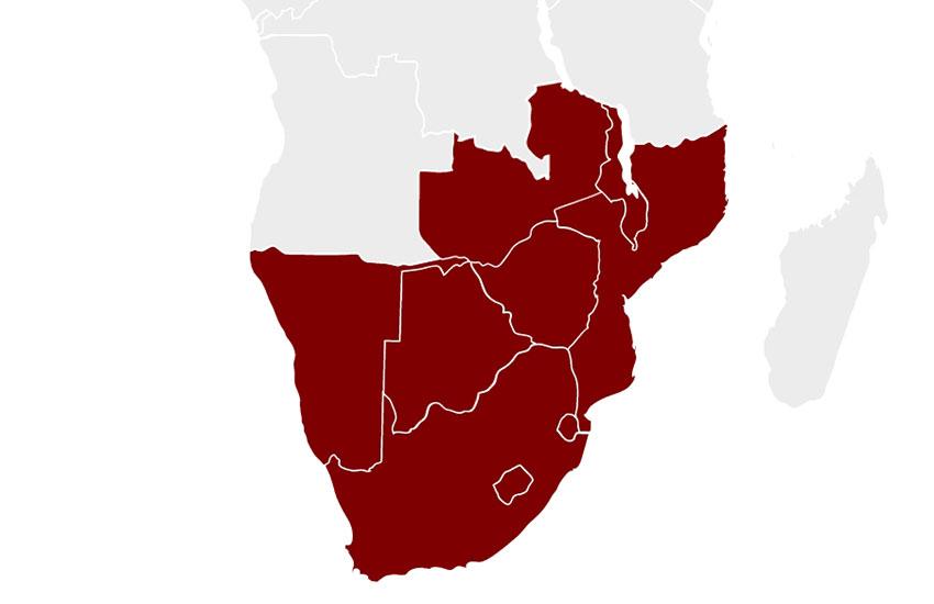2020-12-16_sap-province_map