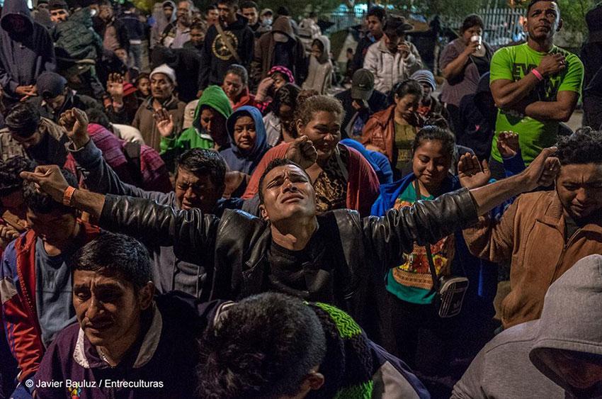 2020-12-18_migrants_entreculturas