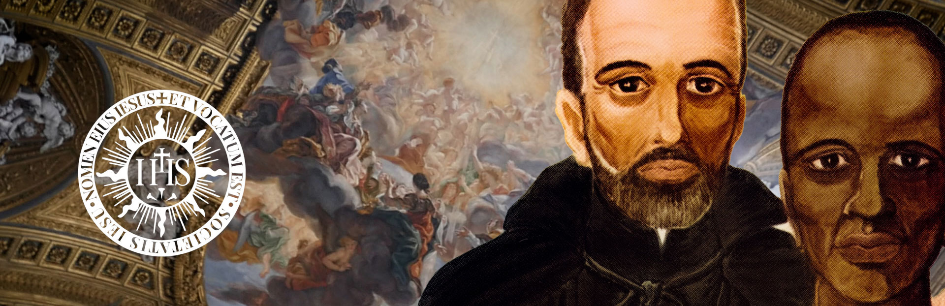 What can Jesuit Saints teach us today?