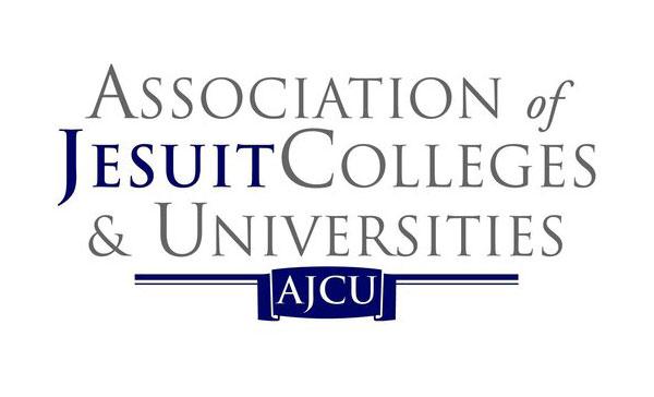 2021-01-08_ajcu_logo