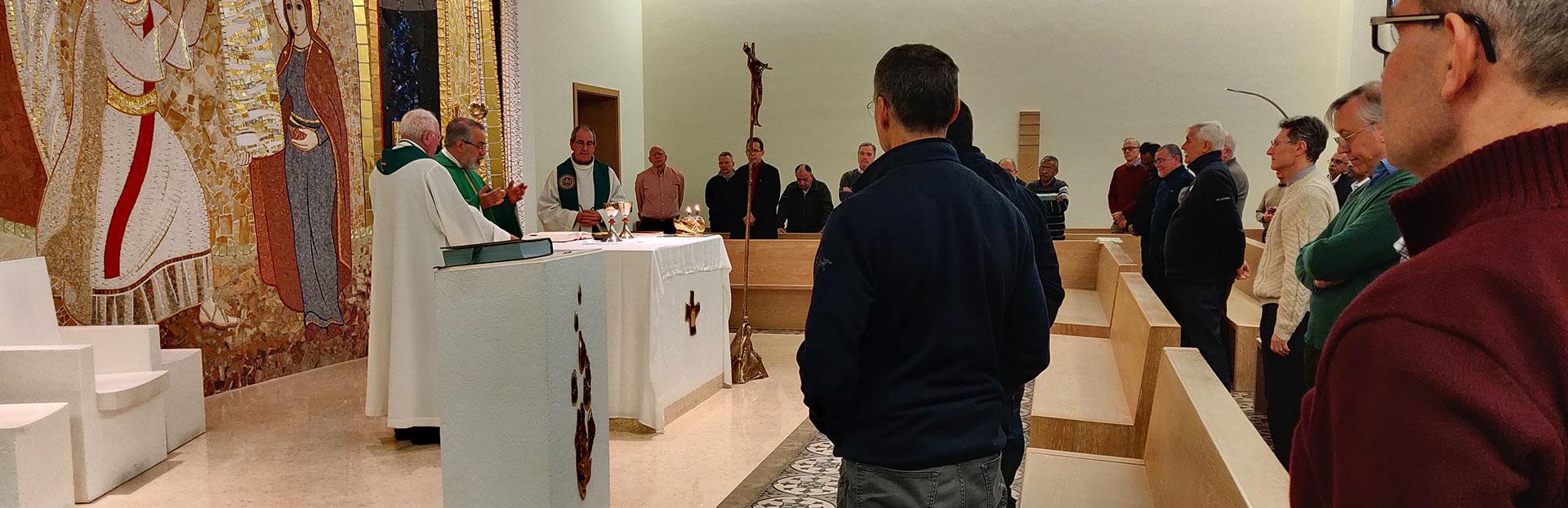 La pauvreté des jésuites a-t-elle une valeur aujourd'hui ?