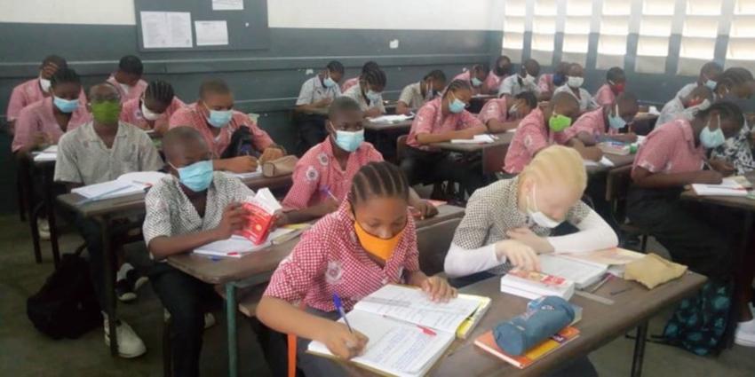 2021-01-25_eduication_school
