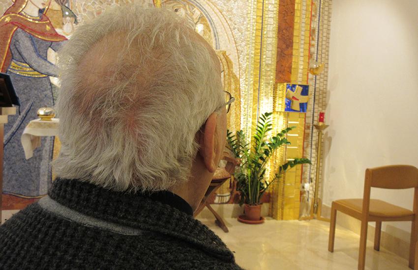 2021-02-10_santucci_prayer