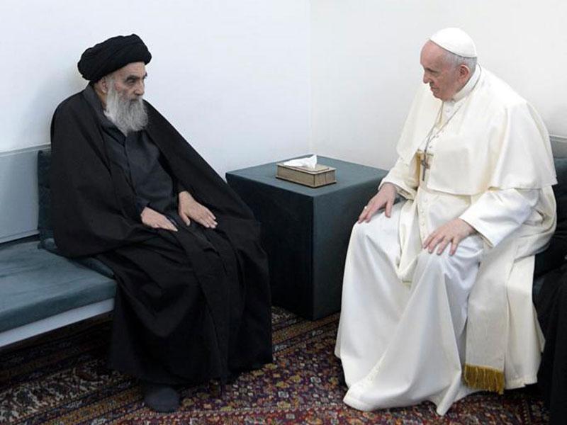 2021-03-08_pope-irak_pope-ayatollah