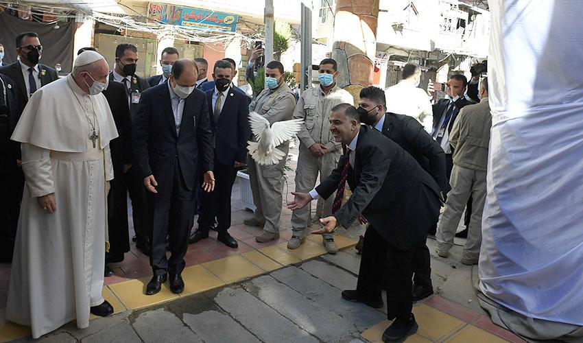 2021-03-08_pope-irak_pope1-vm