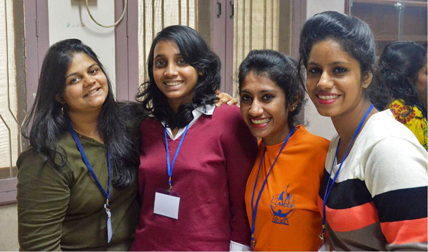 2021-03-08_women-commission_group2