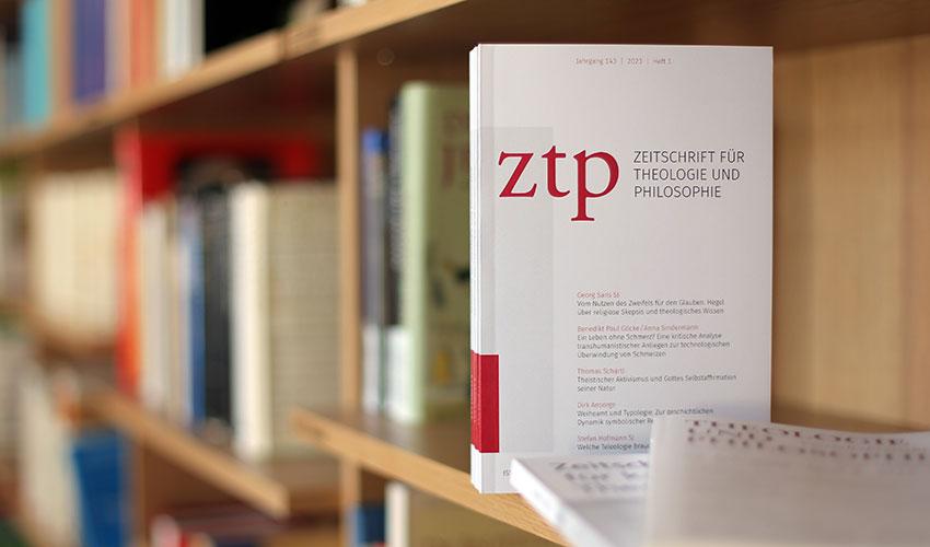 2021-03-12_ztp-ece_book