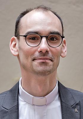 Árpád Jancsó<br>Hungría