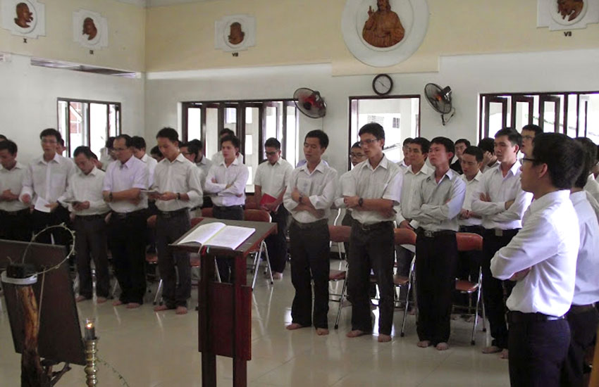 2021-04-12_vocations_jcap