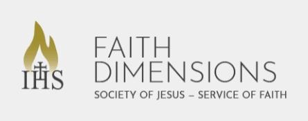 2021-04-21_haith-dimensions_logo
