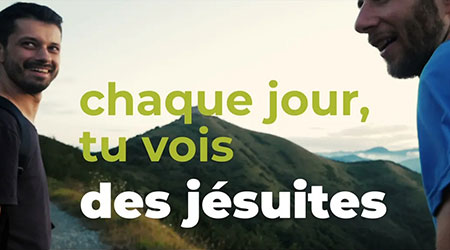 2021-04-24_vocations_site-fr