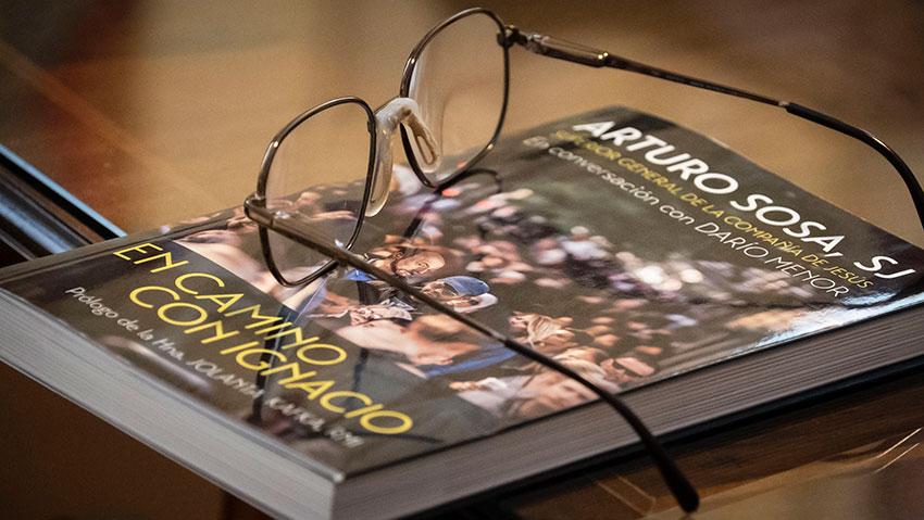 2021-05-06_fg-book_cover