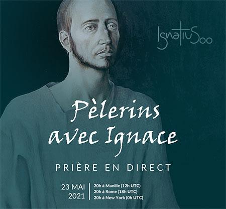 2021-05-13_prayer-iy_tile-450-fr