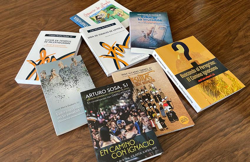 2021-05-18_gcl_books