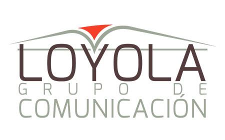 2021-05-18_gcl_logo