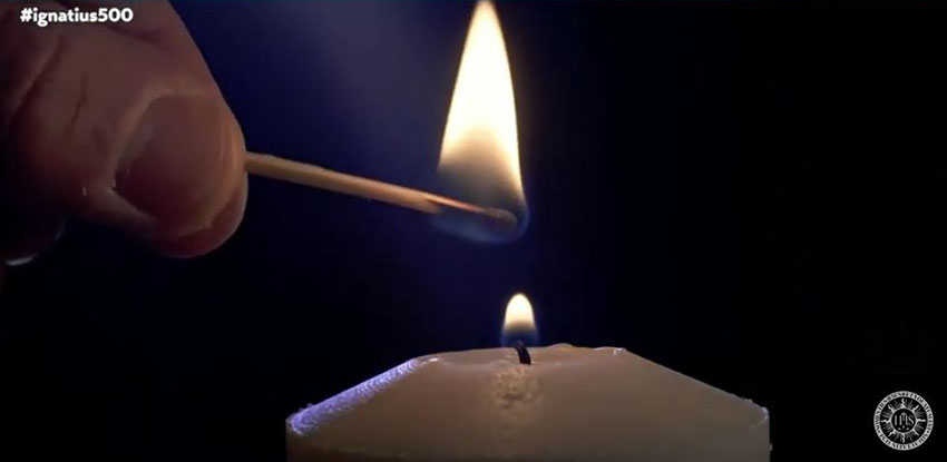 2021-05-28_prayer_candle