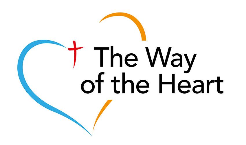 2021-06-11_sacred-heart_logo-en