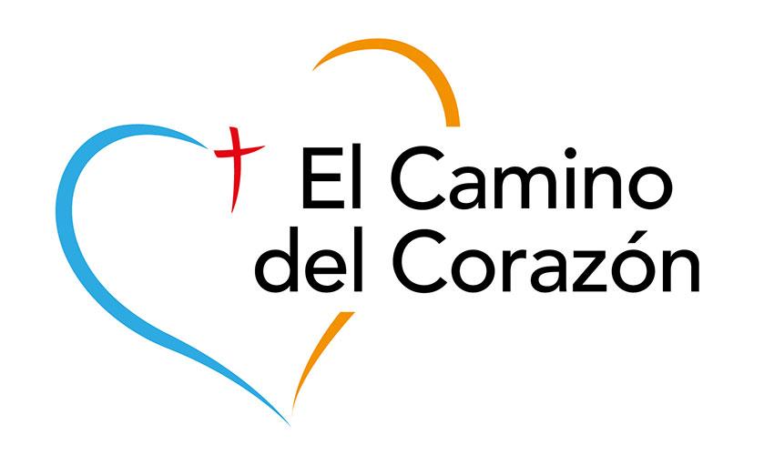 2021-06-11_sacred-heart_logo-es