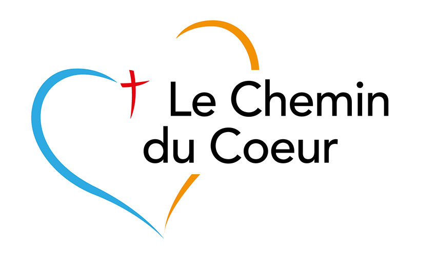 2021-06-11_sacred-heart_logo-fr