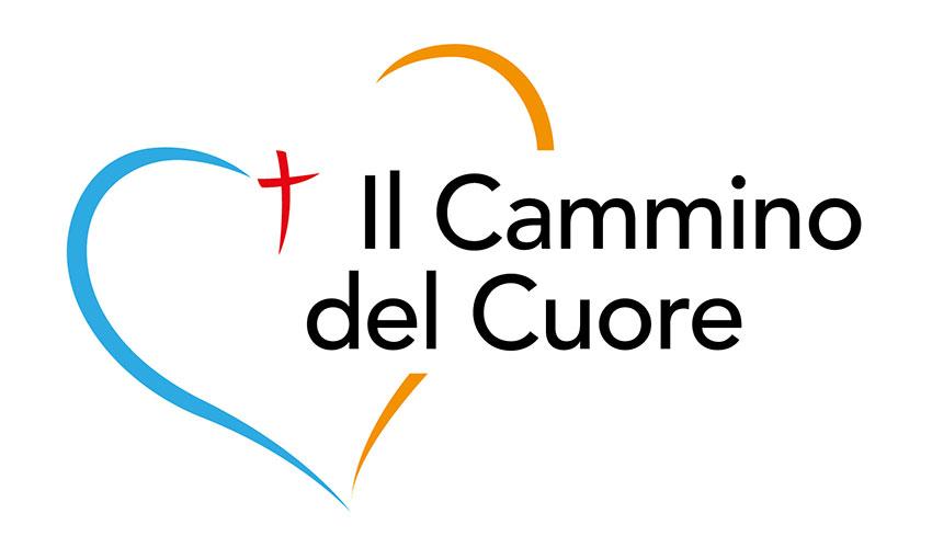 2021-06-11_sacred-heart_logo-it
