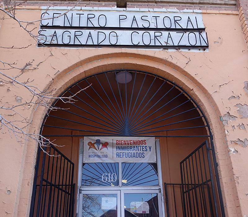 2021-06-15_annuario-134_pastoral