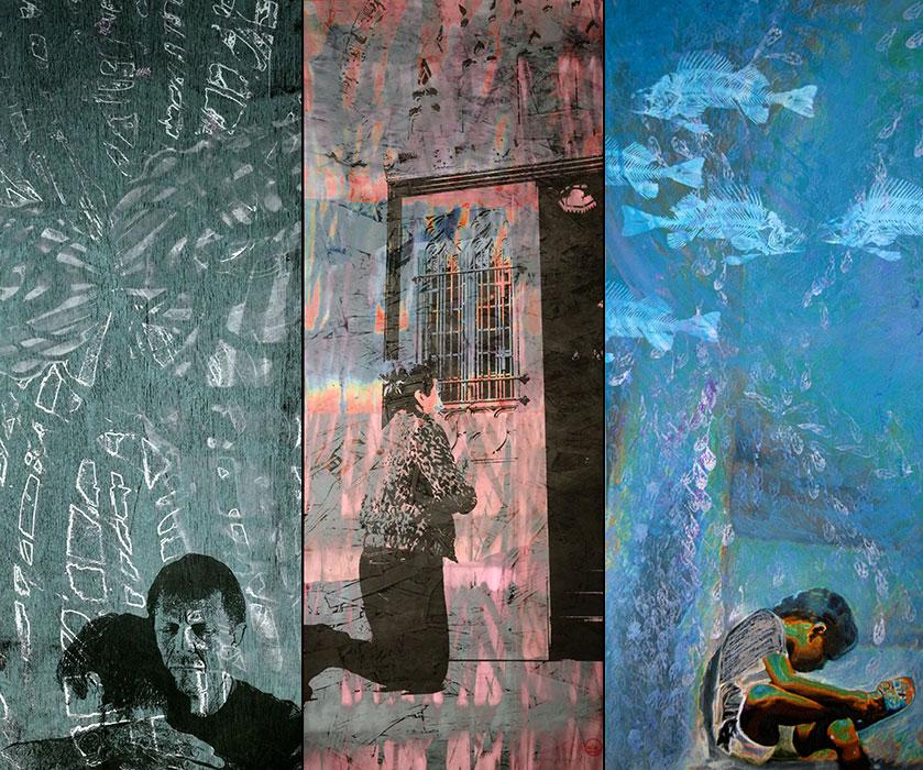 2021-06-24_araujo_artworks
