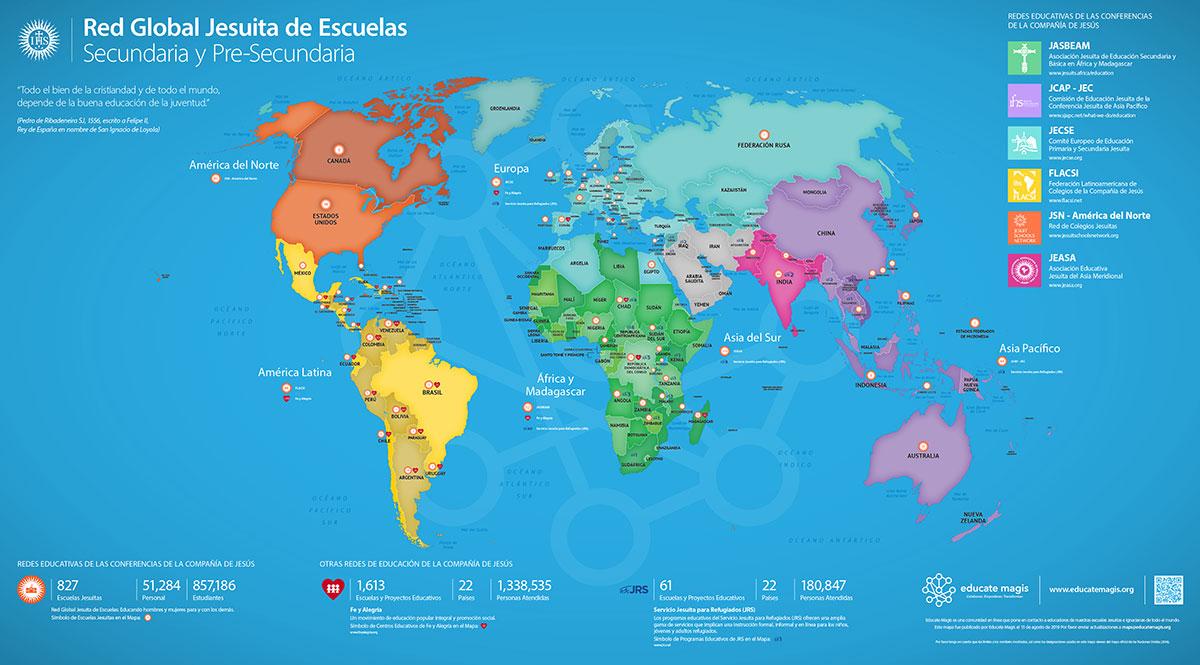 map_educatemagis_es
