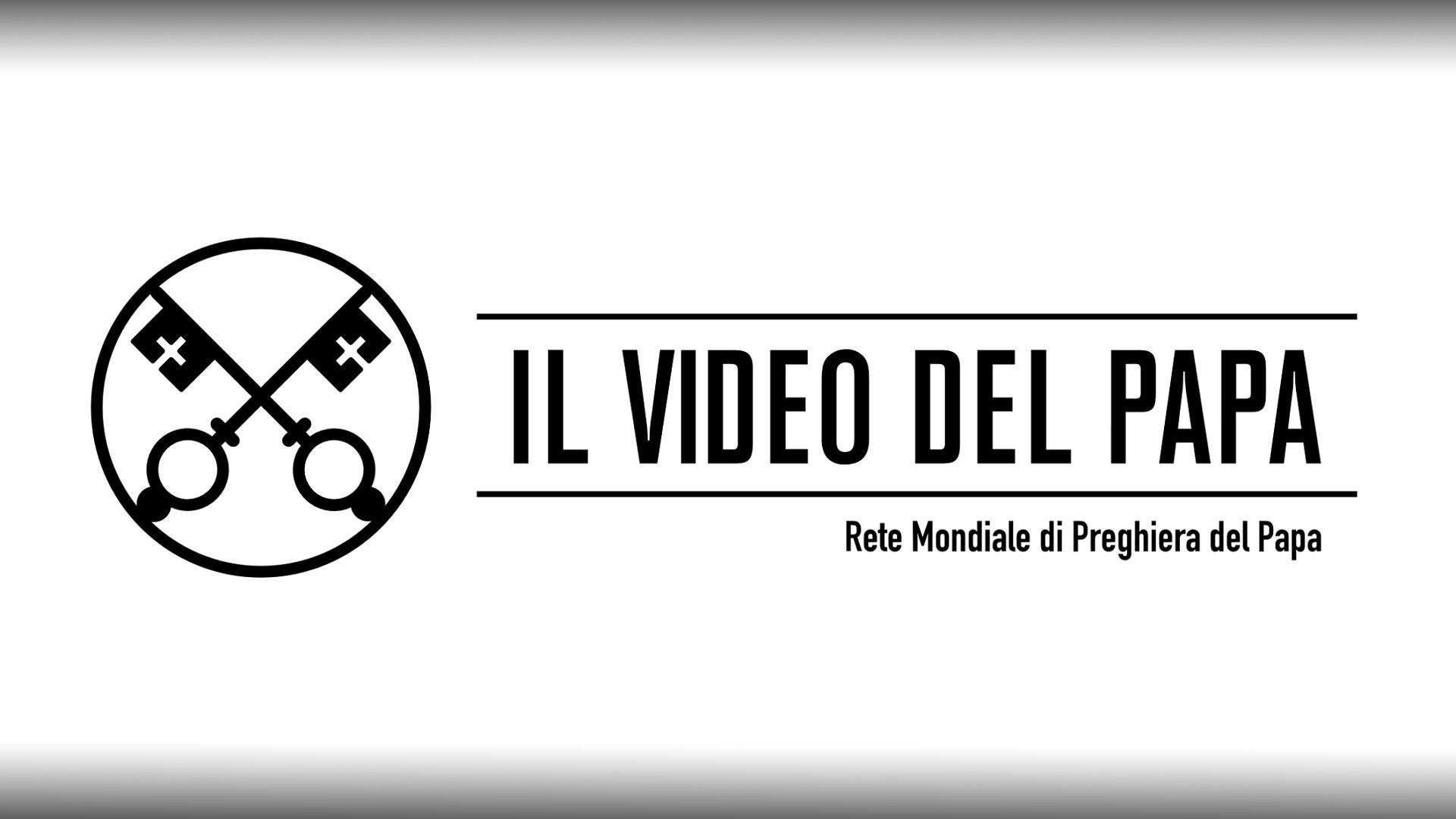 La bellezza del matrimonio – Il Video del Papa