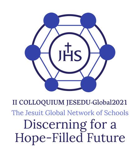 2021-07-08_jesedu_logo-450-en