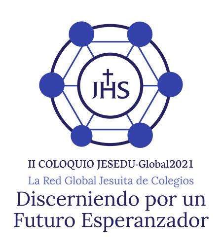 2021-07-08_jesedu_logo-450-es