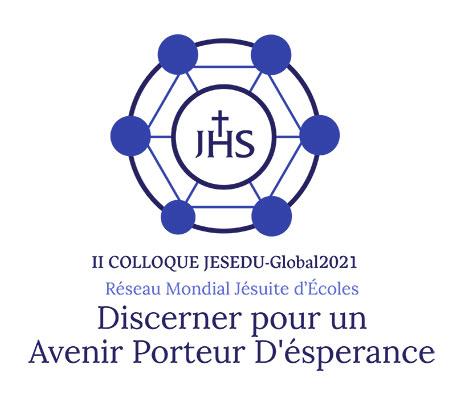2021-07-08_jesedu_logo-450-fr