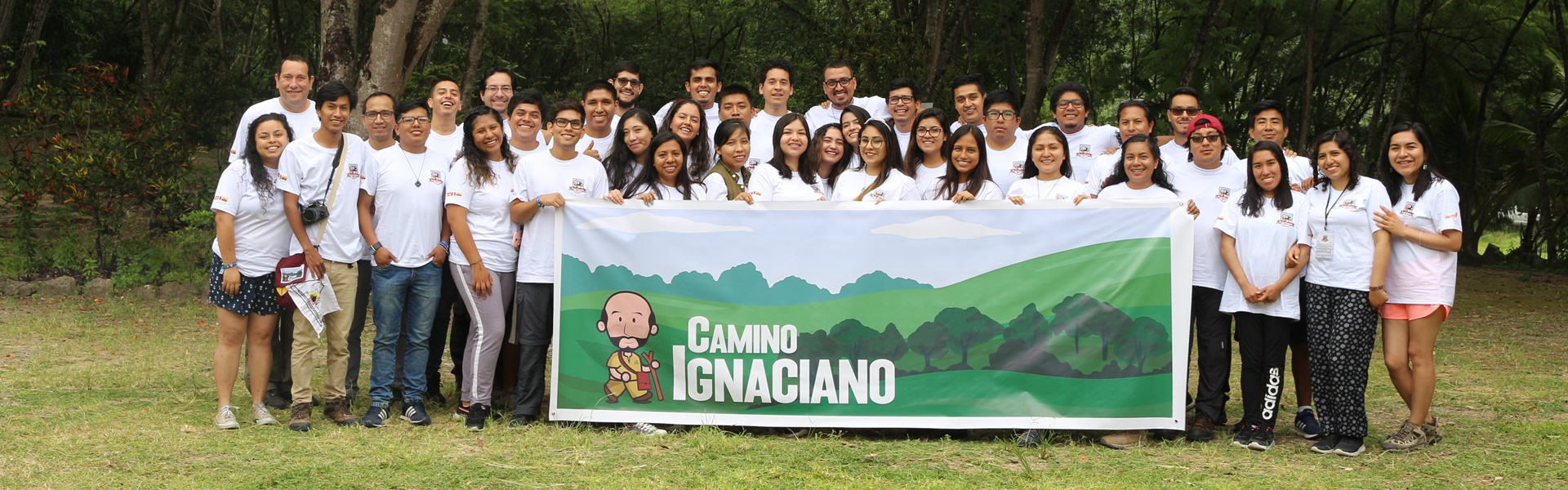 Red ESEJOVEN: la apuesta por la juventud en Perú