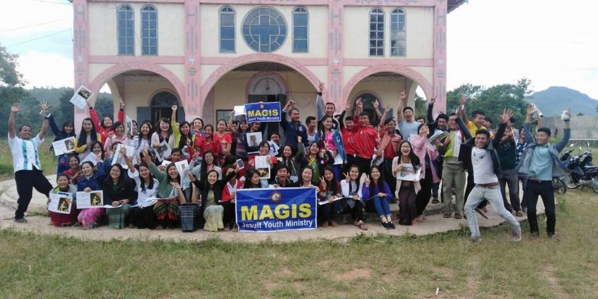 2021-07-15_UAPs-inspiring_MAGIS