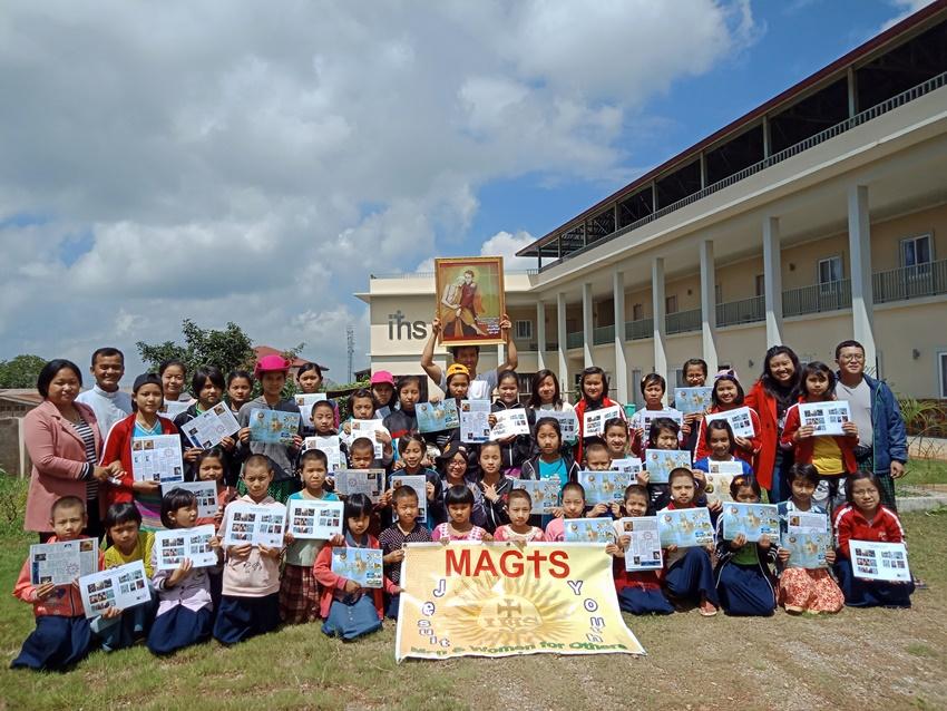 2021-07-15_UAPs-inspiring_kids