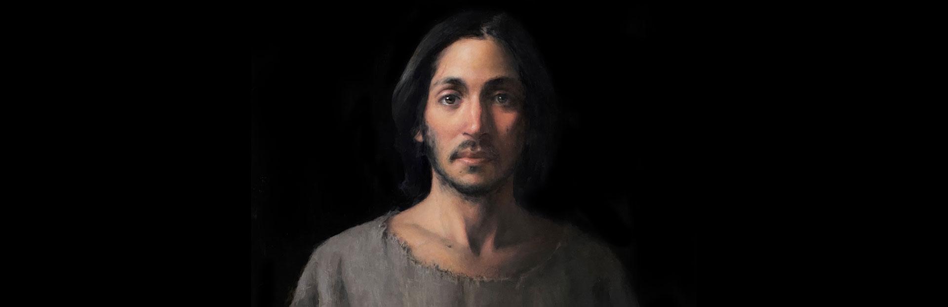 31 July: Feast of Saint Ignatius of Loyola