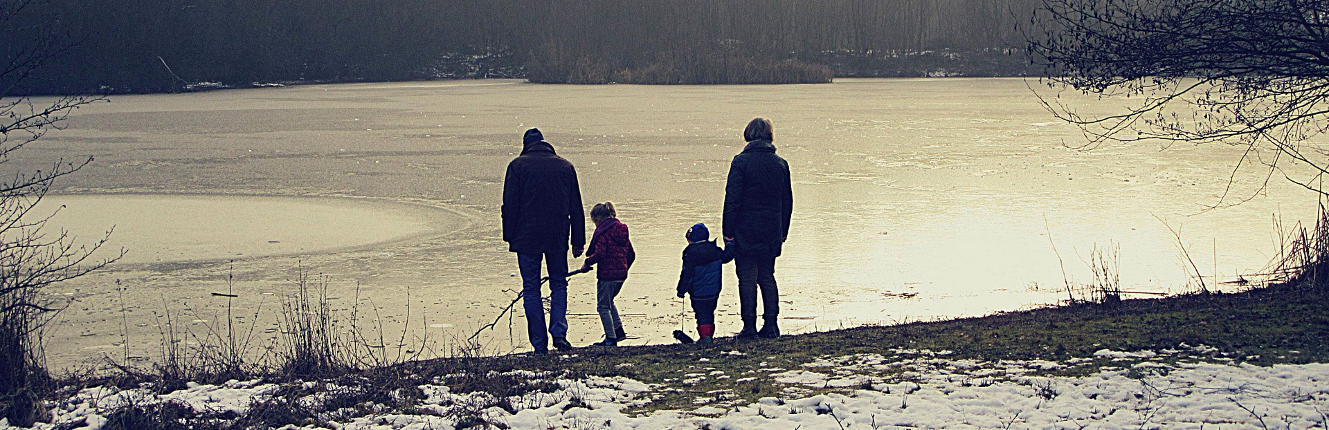 First World Day for Grandparents and the Elderly: Memory and Presence
