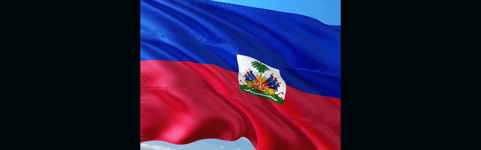 Assassinat du président Moïse en Haïti – Réaction des jésuites