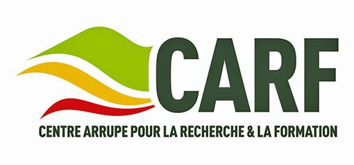 2021-08-10_annuario21-45_logo