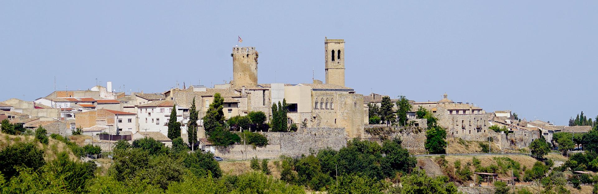 San Pietro Claver continua a ispirare i gesuiti in Catalogna