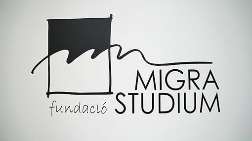 2021-08-16_migra-studium_logo