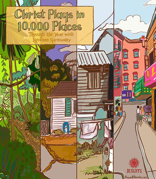 2021-08-17_jccu-booklet_cover