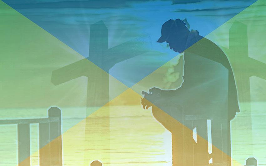 2021-08-27_annuario21-14_illustration