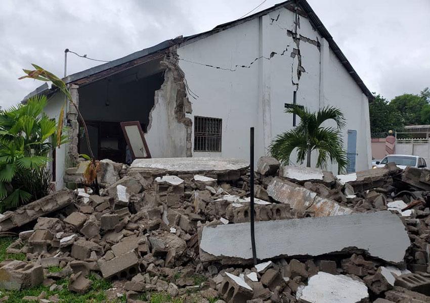2021-09-10_haiti_church