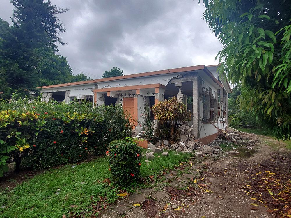 2021-09-10_haiti_ph1