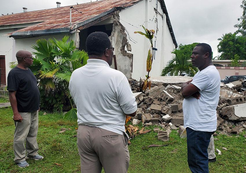 2021-09-10_haiti_visit
