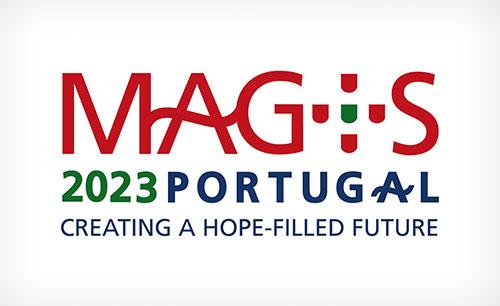 2021-10-04_magis_logo