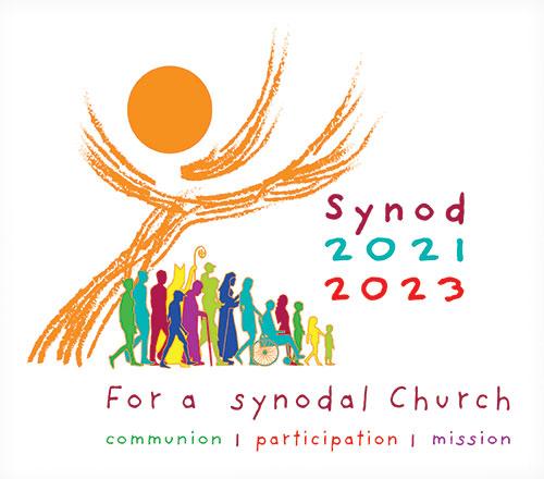2021-10-08_synodality_logo-en