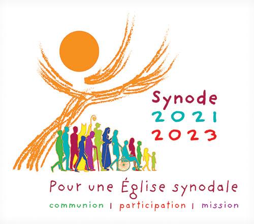 2021-10-08_synodality_logo-fr